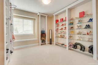 Photo 23: 24771 102A Avenue in Maple Ridge: Albion House for sale : MLS®# R2498977