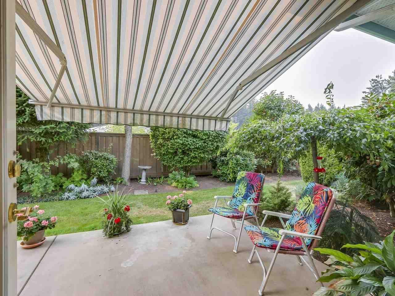 "Photo 14: Photos: 20 14888 24 Avenue in Surrey: Sunnyside Park Surrey Townhouse for sale in ""Meridian Park Estates"" (South Surrey White Rock)  : MLS®# R2296023"