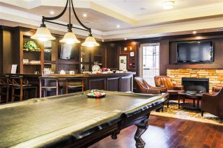 Photo 20: 206 16483 64 Avenue in Surrey: Cloverdale BC Condo for sale (Cloverdale)  : MLS®# R2229657