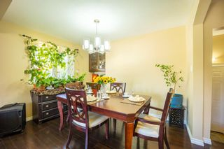 Photo 8: 4719 Waverley Drive SW in Calgary: Westgate Detached for sale : MLS®# A1123635