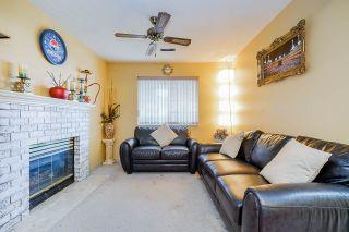 Photo 26: 16156 96 Avenue in Surrey: Fleetwood Tynehead House for sale : MLS®# R2500955