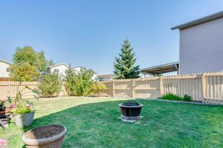 Photo 24: 283 Applestone Park SE in Calgary: Applewood Park Detached for sale : MLS®# A1087868
