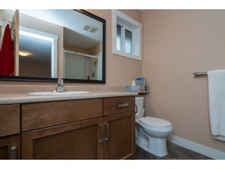 """Photo 14: 7 7411 MORROW Road: Agassiz Townhouse for sale in """"SAWYER'S LANDING"""" : MLS®# R2333109"""