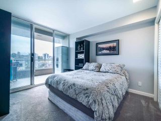 "Photo 13: 1701 1135 QUAYSIDE Drive in New Westminster: Quay Condo for sale in ""ANCHOR POINT"" : MLS®# R2534651"