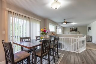 """Photo 18: 34790 MCMILLAN Court in Abbotsford: Abbotsford East House for sale in """"McMillan"""" : MLS®# R2621854"""