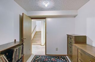 Photo 33: 12 Edgepark Rise NW in Calgary: Edgemont Detached for sale : MLS®# A1117749
