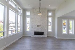 Photo 6: 20145 124 Avenue in Maple Ridge: Northwest Maple Ridge House for sale : MLS®# R2303502