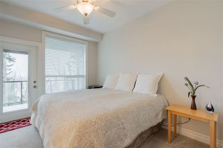Photo 20: 123 6026 LINDEMAN Street in Chilliwack: Promontory Townhouse for sale (Sardis) : MLS®# R2540926