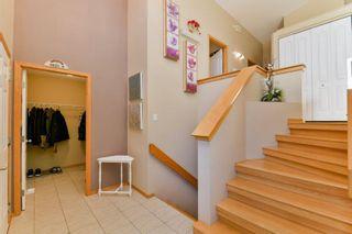 Photo 2: 44 Gablehurst Crescent in Winnipeg: River Park South Residential for sale (2F)  : MLS®# 202101418