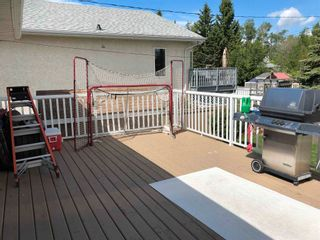 Photo 3: 107 1st Avenue: Hay Lakes House for sale : MLS®# E4248225