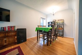 Photo 7: 13019 SHERBROOKE Avenue in Edmonton: Zone 04 House for sale : MLS®# E4262775