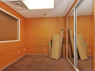 Photo 15: 1516 Fort St in VICTORIA: Vi Central Park Retail for lease (Victoria)  : MLS®# 640520