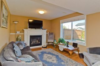 Photo 31: SAGEWOOD: Airdrie Detached for sale