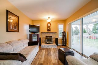 Photo 19: 1942 155 Street in Surrey: King George Corridor House for sale (South Surrey White Rock)  : MLS®# R2552291
