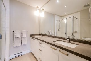 """Photo 21: 128 2501 161A Street in Surrey: Grandview Surrey Townhouse for sale in """"HIGHLAND PARK"""" (South Surrey White Rock)  : MLS®# R2563908"""