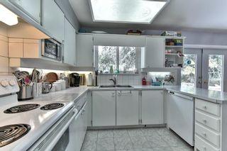 Photo 10: 8617 TERRACE Drive in Delta: Nordel House for sale (N. Delta)  : MLS®# R2136858