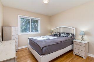Photo 16: 8710 64 Avenue in Edmonton: Zone 17 House for sale : MLS®# E4266247