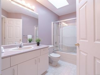 Photo 30: 1069 WINDSOR Dr in : PQ Qualicum Beach House for sale (Parksville/Qualicum)  : MLS®# 869919