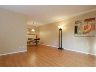 """Photo 11: 107 8870 CITATION Drive in Richmond: Brighouse Condo for sale in """"CARTWELL MEWS"""" : MLS®# V1036917"""
