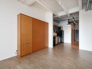Photo 9: 304 1061 Fort St in : Vi Downtown Condo for sale (Victoria)  : MLS®# 872849
