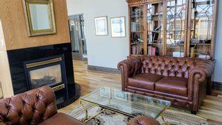 Photo 13: 707 102 W Bloor Street in Toronto: Annex Condo for lease (Toronto C02)  : MLS®# C4906018