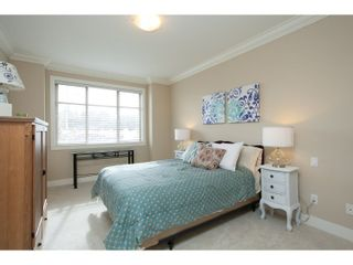 """Photo 14: 208 16421 64 Avenue in Surrey: Cloverdale BC Condo for sale in """"St. Andrews at Northview"""" (Cloverdale)  : MLS®# R2041452"""