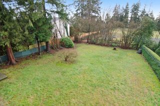 Photo 20: 2238 AUSTIN Avenue in Coquitlam: Central Coquitlam House for sale : MLS®# R2024430