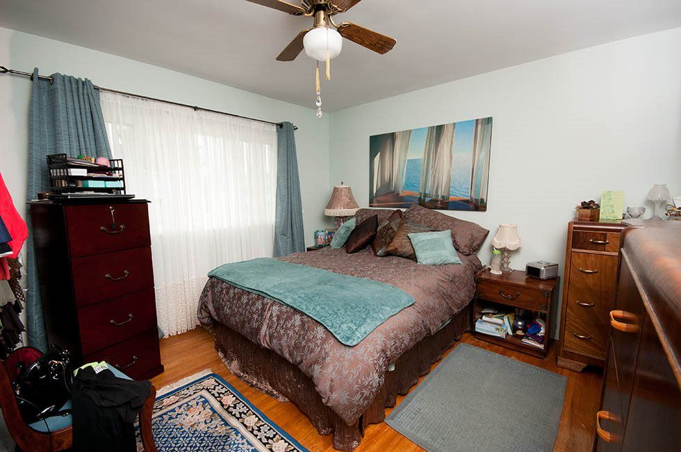 Photo 6: Photos: 14995 111A Avenue in Surrey: Bolivar Heights House for sale (North Surrey)  : MLS®# R2157938