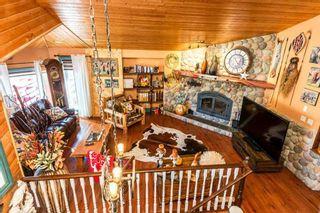 Photo 19: 3734 50 Street: Gibbons House for sale : MLS®# E4242721