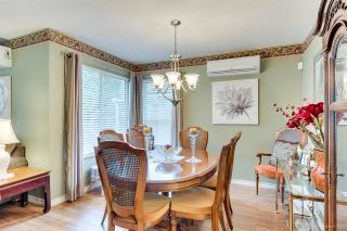 """Photo 15: 137 10172 141 Street in Surrey: Whalley Townhouse for sale in """"Camberley Green"""" (North Surrey)  : MLS®# R2543394"""