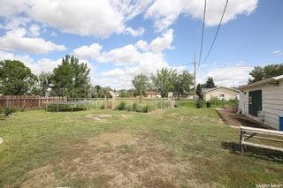 Photo 42: 214 2nd Avenue in Gray: Residential for sale : MLS®# SK866617