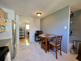 Photo 11: 248 CEDARDALE Bay SW in Calgary: Cedarbrae Detached for sale : MLS®# A1146356