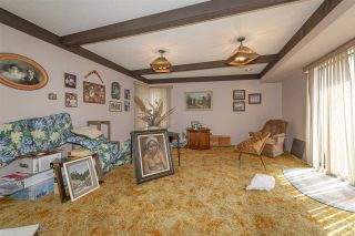 Photo 15: 10771 ROSETTI Court in Richmond: Woodwards House for sale : MLS®# R2582074