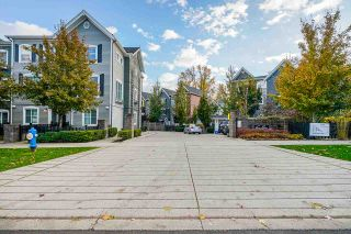 Photo 9: 16 19180 65 Avenue in Surrey: Clayton Townhouse for sale (Cloverdale)  : MLS®# R2515756