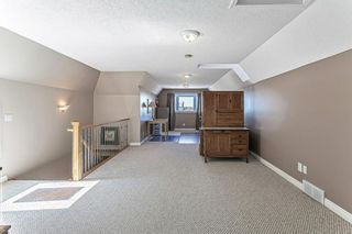 Photo 29: 2212 9 Avenue SE in Calgary: Inglewood Semi Detached for sale : MLS®# A1097804