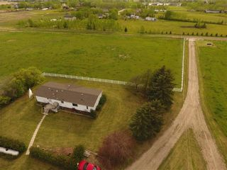 Photo 1: 255122 RANGE ROAD 283 in Rural Rocky View County: Rural Rocky View MD Detached for sale : MLS®# C4299802