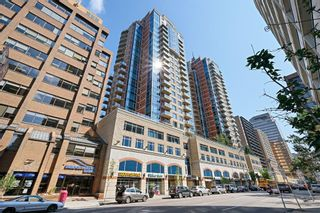 Photo 38: 1701 920 5 Avenue SW in Calgary: Downtown Commercial Core Apartment for sale : MLS®# A1139427