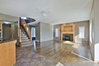Photo 19: 59 FAIRWAY Drive: Spruce Grove House for sale : MLS®# E4260170