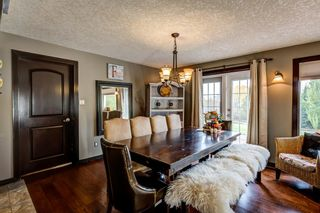 Photo 12: 1 51248 RGE RD 231: Rural Strathcona County House for sale : MLS®# E4265720