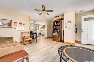 Photo 8: 1326 7th Avenue Northwest in Moose Jaw: Central MJ Residential for sale : MLS®# SK873700