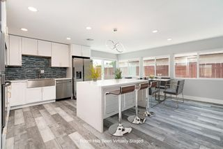 Photo 4: MIRA MESA House for sale : 3 bedrooms : 9295 Gemini in San Diego