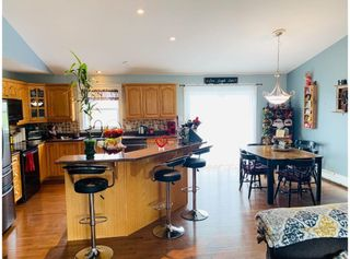 Photo 9: 910 Scott Drive in North Kentville: 404-Kings County Residential for sale (Annapolis Valley)  : MLS®# 202115127