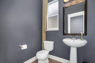 Photo 9: 14532 59B Avenue in Surrey: Sullivan Station House for sale : MLS®# R2543164