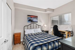 Photo 10: 212 9655 KING GEORGE Boulevard in Surrey: Whalley Condo for sale (North Surrey)  : MLS®# R2548909