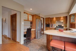 Photo 14: 3204 15 Street NW in Calgary: Collingwood Detached for sale : MLS®# A1124134