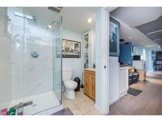 """Photo 27: 33563 KNIGHT Avenue in Mission: Mission BC House for sale in """"HILLSIDE"""" : MLS®# R2601881"""
