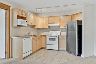 Photo 2: 451 160 Kananaskis Way: Canmore Apartment for sale : MLS®# A1106948