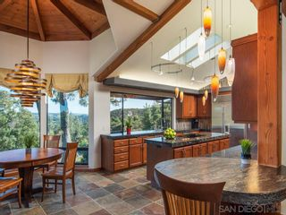 Photo 5: POWAY House for sale : 4 bedrooms : 13587 Del Poniente Road