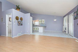 Photo 8: 15 40 CRANFORD Way: Sherwood Park Townhouse for sale : MLS®# E4266430