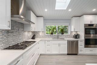"""Photo 11: 2361 FRIEDEL Crescent in Squamish: Garibaldi Highlands House for sale in """"Garibaldi Highlands"""" : MLS®# R2495419"""